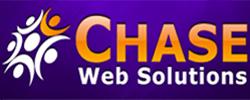 Chaseweb